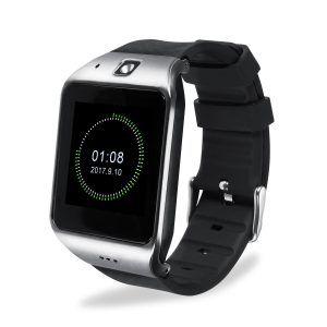Smartwatch barato Hamswan
