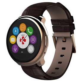 Smartwatch MyKronoz