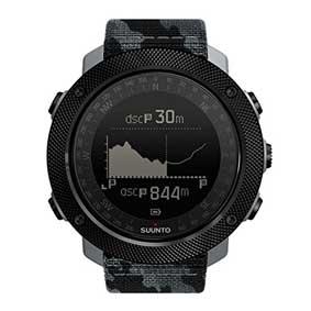 Smartwatch táctico opiniones