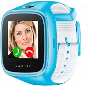 Smartwatch para niños Xplora
