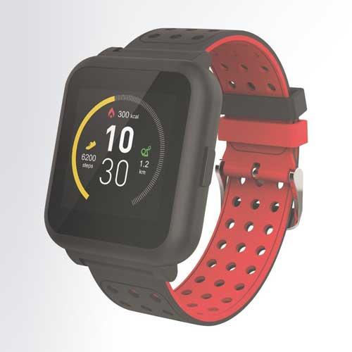 Smartwatch Muvit