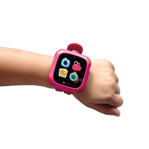 smartwatch imaginarium