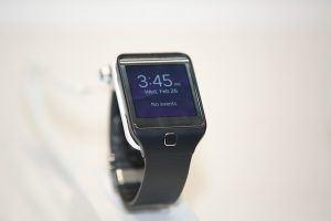 smartwatch chinos, una opción interesante