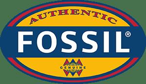 Logo de Fossil