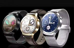 elige el mejor smartwatch