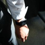 relojes inteligentes para hombres