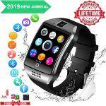 Smartwatch barato Luckymore