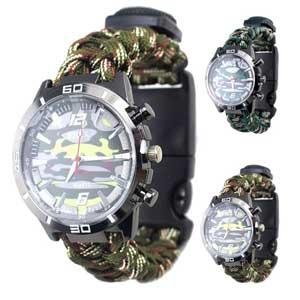 smartwatch táctico v3