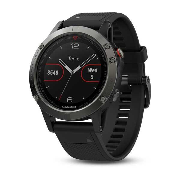 smartwatch garmin fenix 5