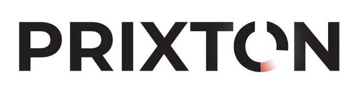 Logo de Prixton